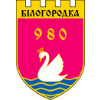 http://footballplay.com.ua/wp-content/uploads/2018/03/90px-COA_Bilohorodka_Kyivska_Ukraine.png