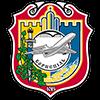 http://footballplay.com.ua/wp-content/uploads/2018/03/logo1.png