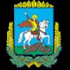 http://footballplay.com.ua/wp-content/uploads/2018/03/main-logo.png