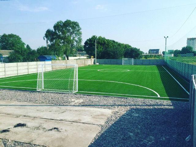 https://footballplay.com.ua/wp-content/uploads/2018/03/борисполь.jpg