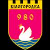 https://footballplay.com.ua/wp-content/uploads/2018/03/90px-COA_Bilohorodka_Kyivska_Ukraine.png