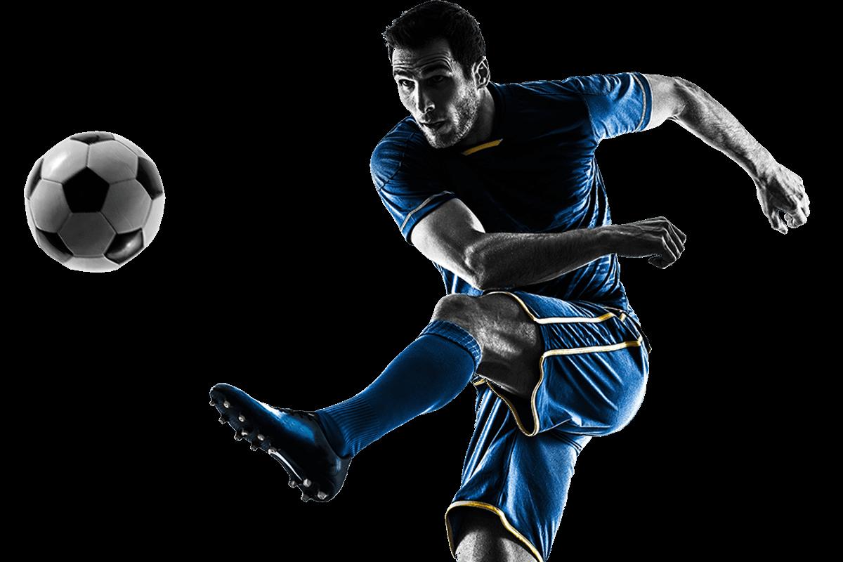 https://footballplay.com.ua/wp-content/uploads/2018/03/inner_illustration_02.png