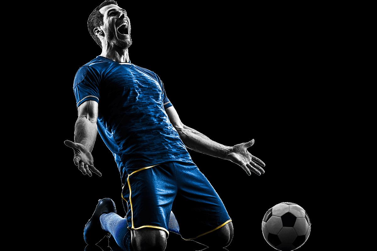 https://footballplay.com.ua/wp-content/uploads/2018/03/inner_illustration_03.png